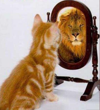 самооценка1 Тест на самооценку