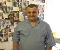 katukov Отзывы клиентов